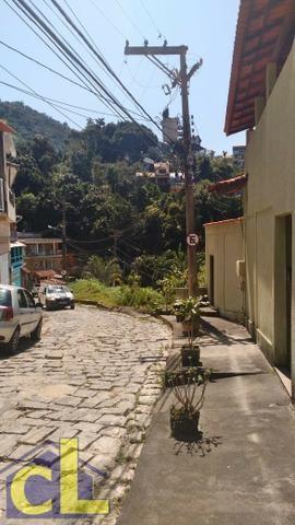 Terreno localizado em Ibicuí, Mangaratiba, com 360m² - Foto 4