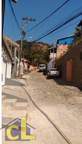 Terreno localizado em Ibicuí, Mangaratiba, com 360m² - Foto 3
