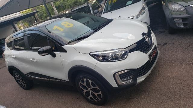 Renault Captur Intence 4P - Foto 7