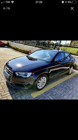 Audi A3 sedan 1.4 T - Foto 5