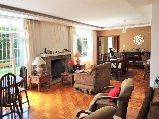 Linda casa à venda no Bingen - Foto 11