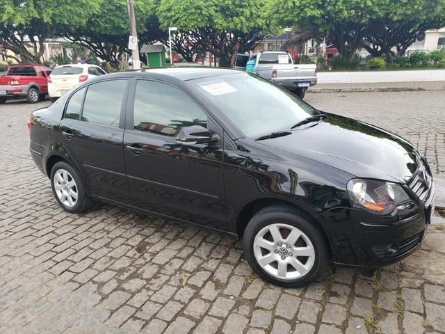 VW POLO - Vendo ou troco - Raridade - Foto 4
