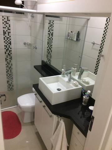 Lindo apartamento mega oferta - Foto 4