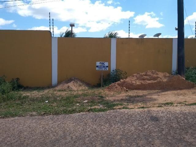 Canarinho terreno / aquisição e construção - Foto 5