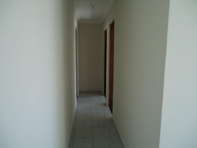 Apartamento na Cidade Universitária, 2 quartos. ste, wc, sla, coz, gar - Foto 12