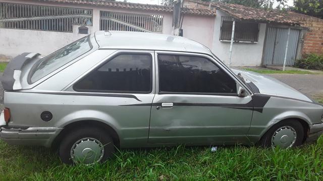 Vendo por R$1200 pra vender agora.