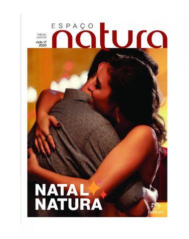 Avon, Boticário, Eudora e Natura - Foto 2