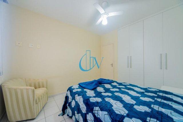 Apartamento Campo Grande - Santos - Foto 8