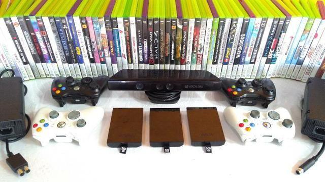 Jogos Originais Xbox