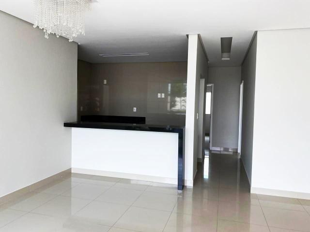 Casa para Aluguel no Condomínio Sol Nascente - Foto 3