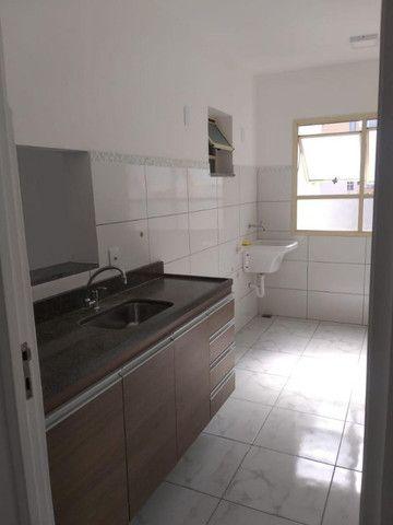 ES- Oportunidade!! Apartamento 3 quartos próximo a Praia de Itapoã - Foto 10