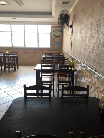 Bar e Lanchonete - Foto 2