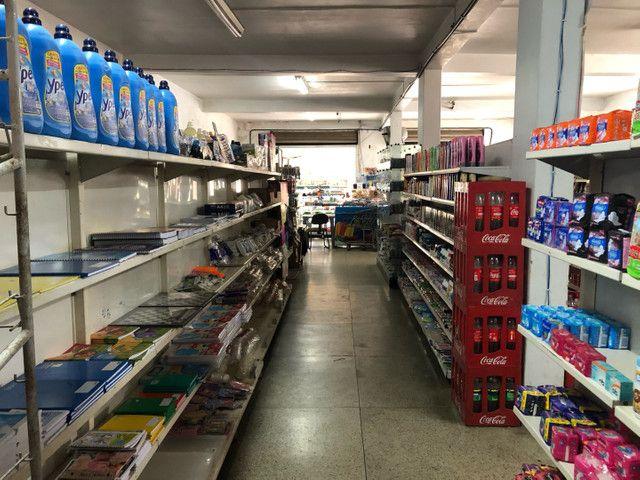 Vende-se mercearia - Foto 8