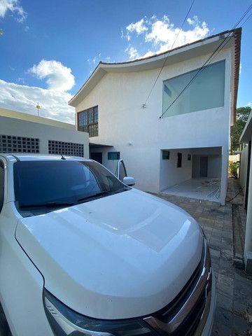[AL730] Casa com 2 Pavimentos na Rua Abrahão Alliz. Zumbi -Caxangá !! - Foto 2