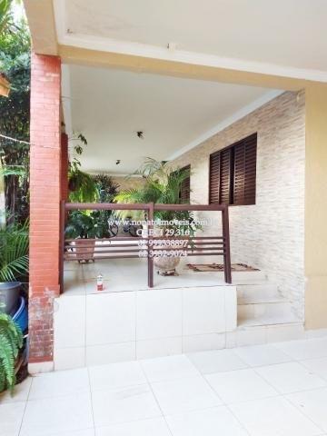 Casa para venda, Jardim América ! 5 Suítes, com Piscina ! ! ! - Foto 11