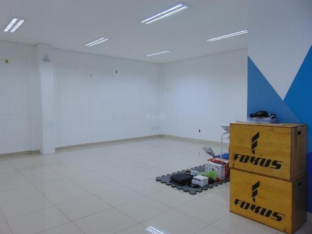 Loja comercial para alugar em Bom pastor, Divinopolis cod:27415 - Foto 6