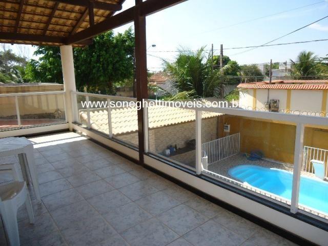 Duplex 04 quartos em Vila Velha ES. - Foto 18