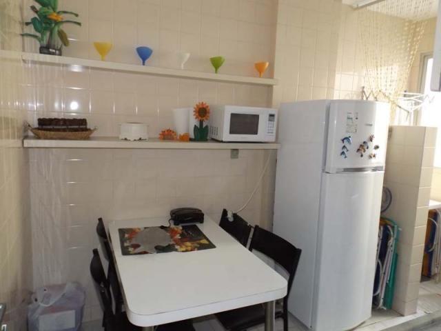 Apartamento quarto e sala no Centro de Guarapari - Foto 9