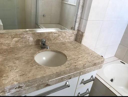 Apartamento à venda, 136 m² por R$ 685.000,00 - Setor Bueno - Goiânia/GO - Foto 11