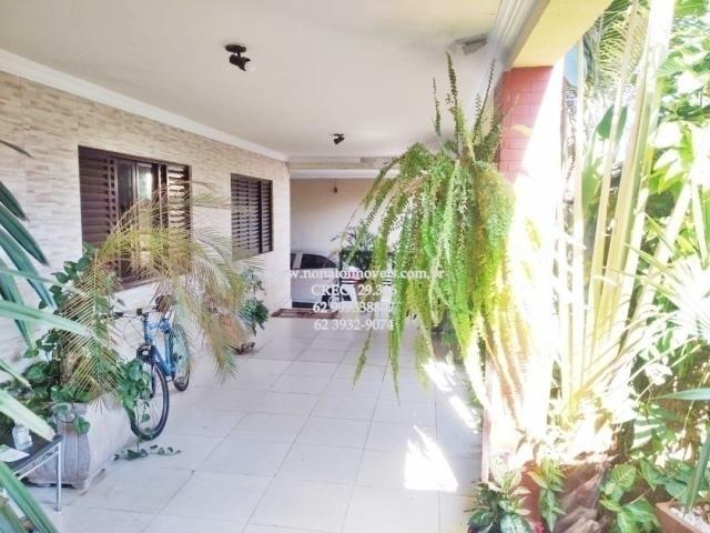 Casa para venda, Jardim América ! 5 Suítes, com Piscina ! ! ! - Foto 9