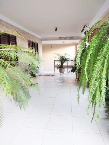 Casa para venda, Jardim América ! 5 Suítes, com Piscina ! ! ! - Foto 10