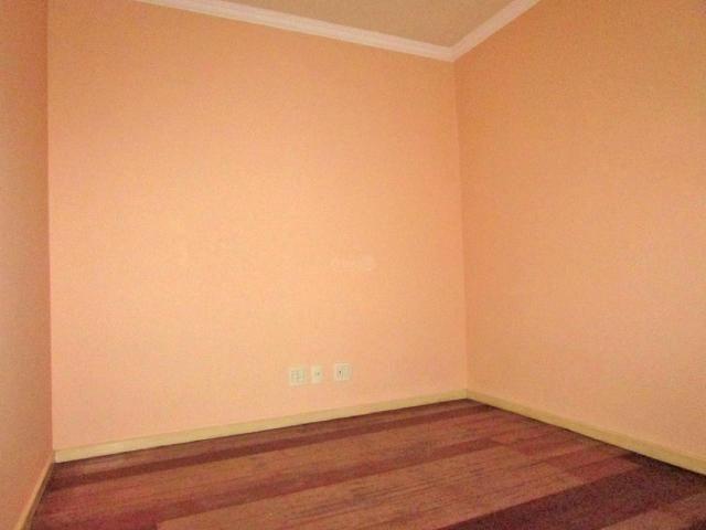 Apartamento para alugar com 3 dormitórios em Centro, Divinopolis cod:27421 - Foto 4