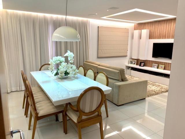 Apartamento à venda com 2 dormitórios em Jardim goiás, Goiânia cod:M23AP0759 - Foto 9