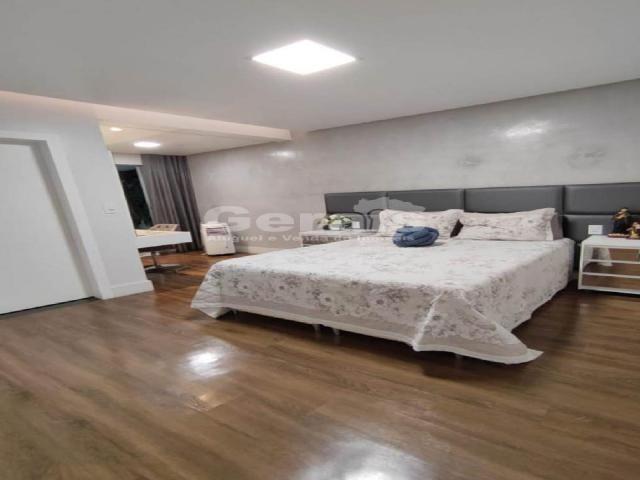 Apartamento à venda com 3 dormitórios em Sidil, Divinopolis cod:27423 - Foto 12