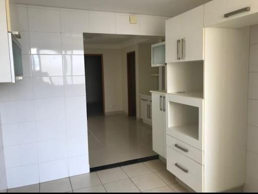 Apartamento à venda, 136 m² por R$ 685.000,00 - Setor Bueno - Goiânia/GO - Foto 10