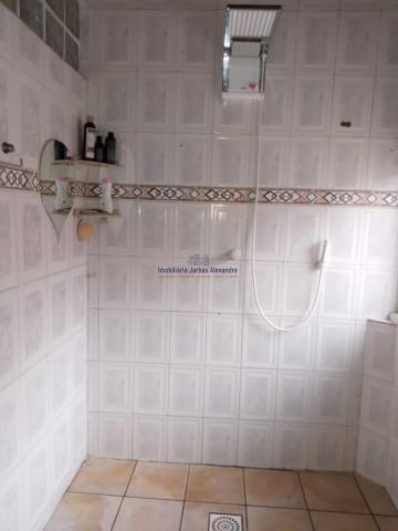 Vendo Galpão Comercial - Foto 8