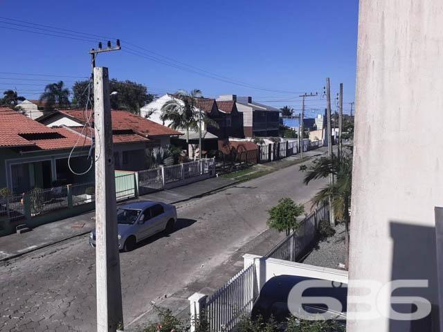 Casa à venda com 2 dormitórios em Costeira, Balneário barra do sul cod:03016448 - Foto 20