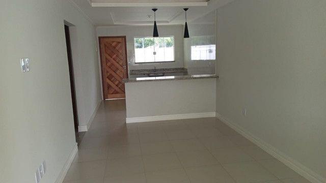 Casa Lindíssima com 3 quartos em Itaipuaçú!!!! - Foto 6