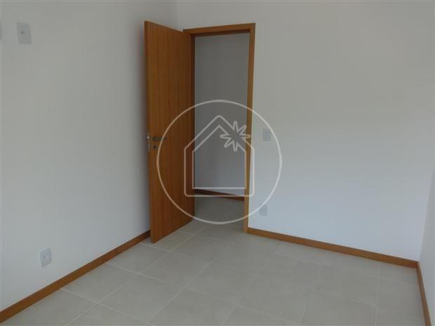 Apartamento à venda com 3 dormitórios em Santa rosa, Niterói cod:599266 - Foto 3