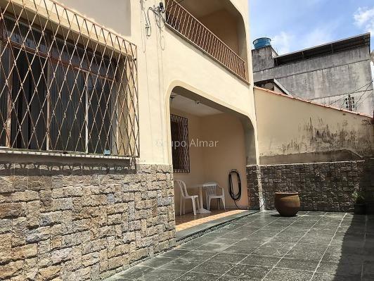 Casa à venda com 5 dormitórios em São mateus, Juiz de fora cod:6064 - Foto 4