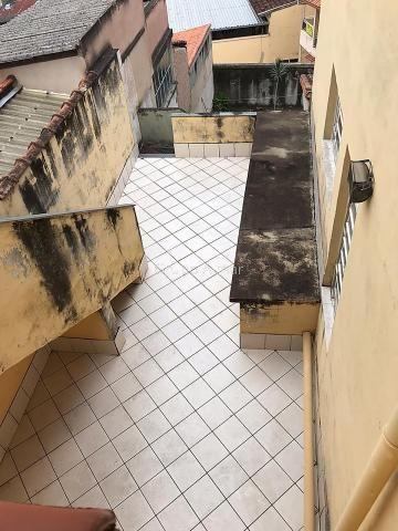 Casa à venda com 5 dormitórios em São mateus, Juiz de fora cod:6064 - Foto 11