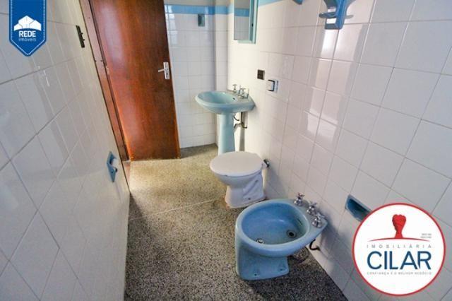 Escritório para alugar em Centro, Curitiba cod:00005.027 - Foto 12