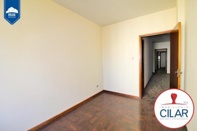 Escritório para alugar em Centro, Curitiba cod:00005.027 - Foto 20