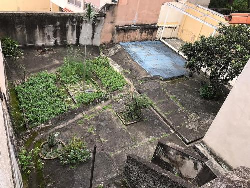 Casa à venda com 5 dormitórios em São mateus, Juiz de fora cod:6064 - Foto 16