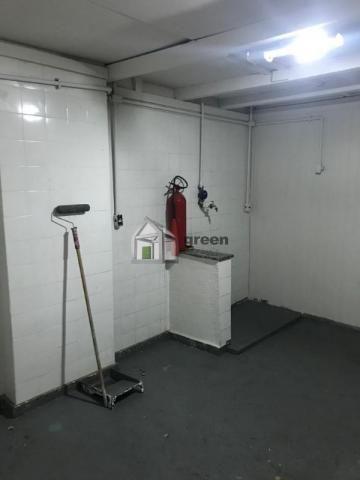 Loja comercial para alugar em Ipanema, Rio de janeiro cod:SM90281 - Foto 8