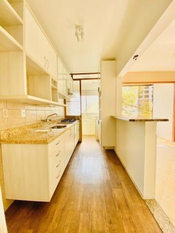 Apartamento para alugar com 2 dormitórios em Glória, Porto alegre cod:BT10295 - Foto 14