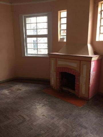 Casa com 4 dormitórios à venda, 432 m² por R$ 700.000,00 - Centro - Pelotas/RS - Foto 2