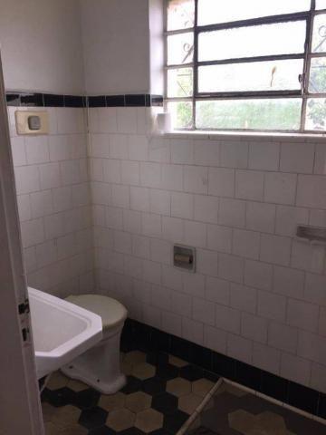 Casa com 4 dormitórios à venda, 432 m² por R$ 700.000,00 - Centro - Pelotas/RS - Foto 13