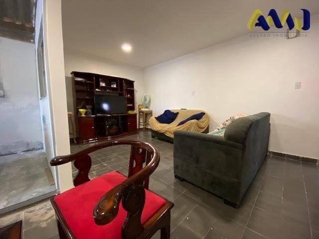 Casa na Vila Itatiaia - Foto 3