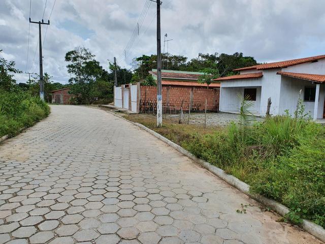 Vendo um terreno de 30 X 60 m em Bacabeira - MA - Foto 2