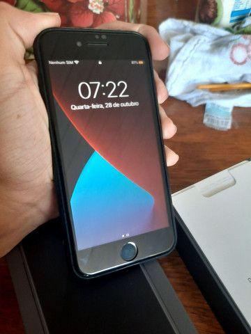 Vendo Iphone 8 64 gb