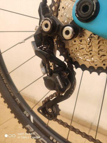 Bike Trek Superfay - Foto 6
