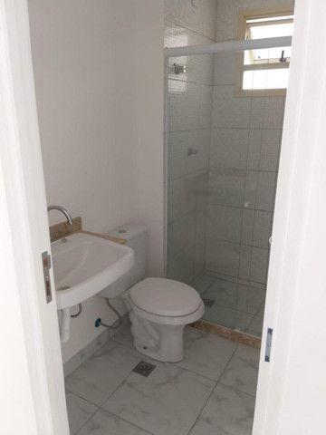 ES- Oportunidade!! Apartamento 3 quartos próximo a Praia de Itapoã - Foto 12