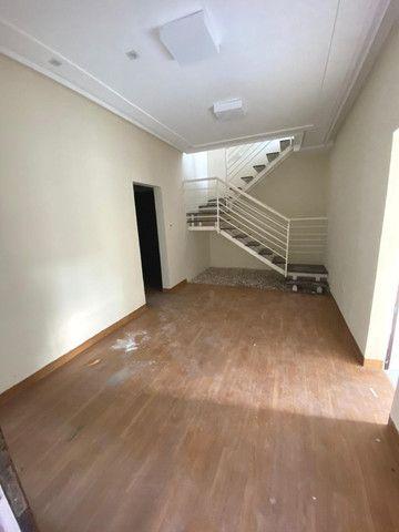 [AL730] Casa com 2 Pavimentos na Rua Abrahão Alliz. Zumbi -Caxangá !! - Foto 9