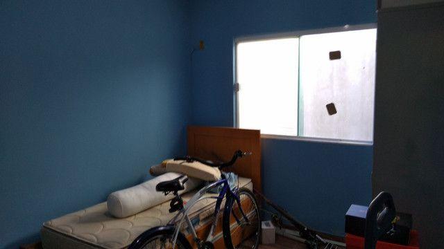 Casa 2 quartos em Arraial do Cabo , próximo ao Aeroporto de Cabo Frio - Foto 4