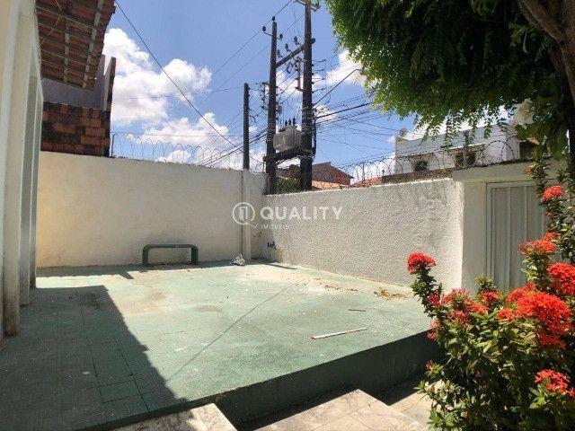 Casa Plana com 3 dormitórios à venda por R$ 610.000,00 - Amadeu Furtado - Fortaleza/CE - Foto 4